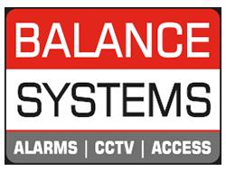 BS-Logo-web-2018