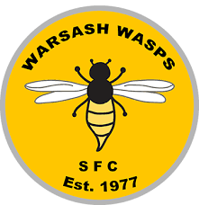 Warsash Wasp Ladies